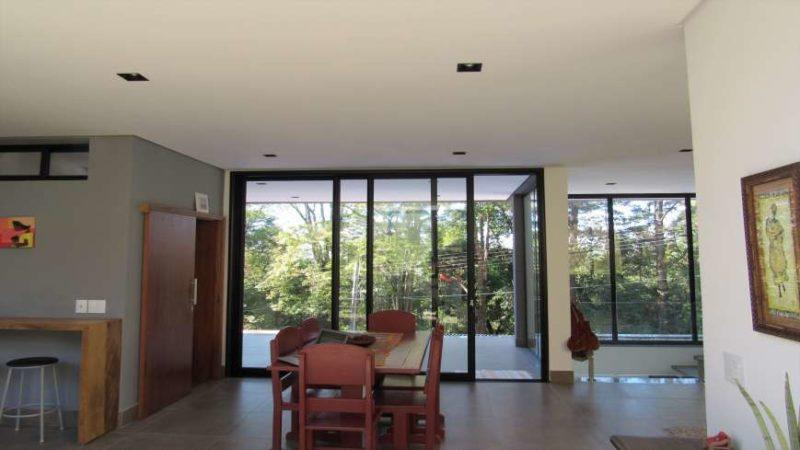 Casa à venda em Bragança Paulista | Jardim Santana