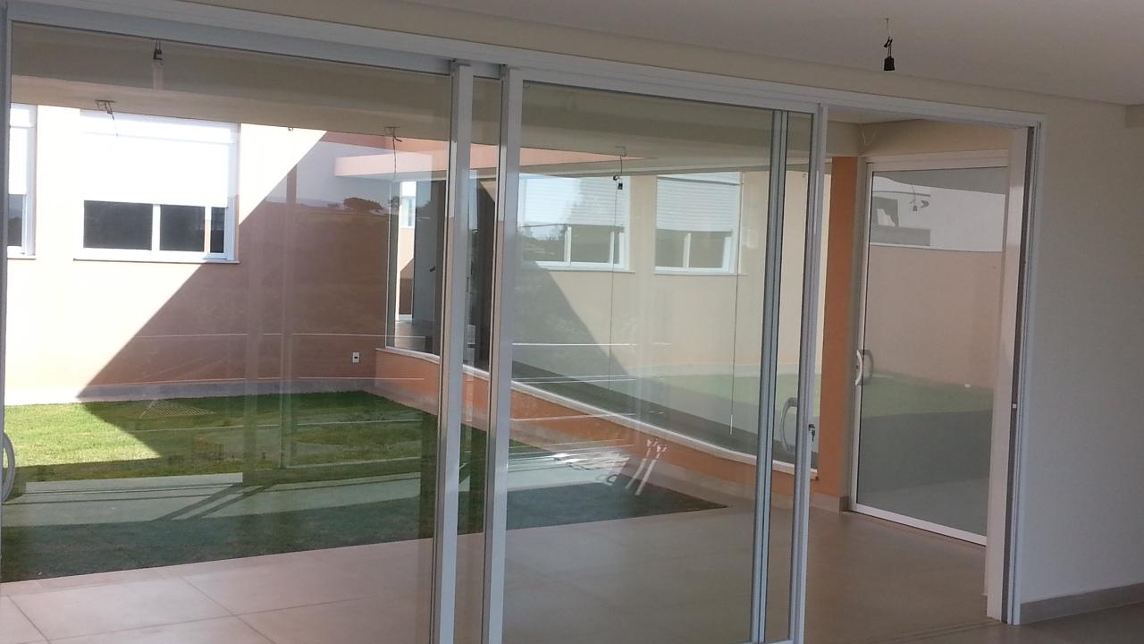 Condomínio Portal de Bragança, Casa , Jardim Santa Helena