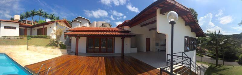 Condomínio em Bragança Paulista | O melhor da região