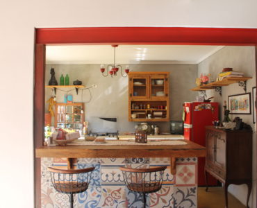 Casa em Bragança Paulista no jardim primavera