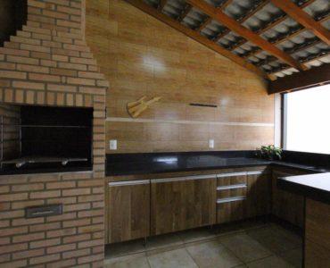 Casa no Jardim Santa Rita De Cassia - 690mil