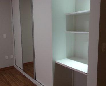 Casa no Condominio Portal de Bragança Horizonte