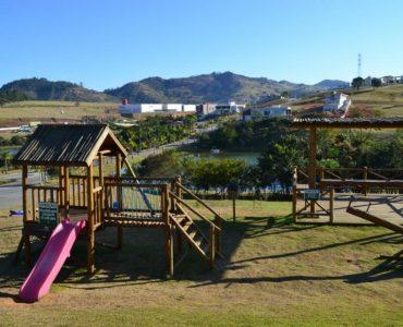 Terreno Vale das Aguas - 486 m2