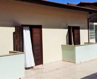 Casa assobradada no jardim sevilha 670 mil reais
