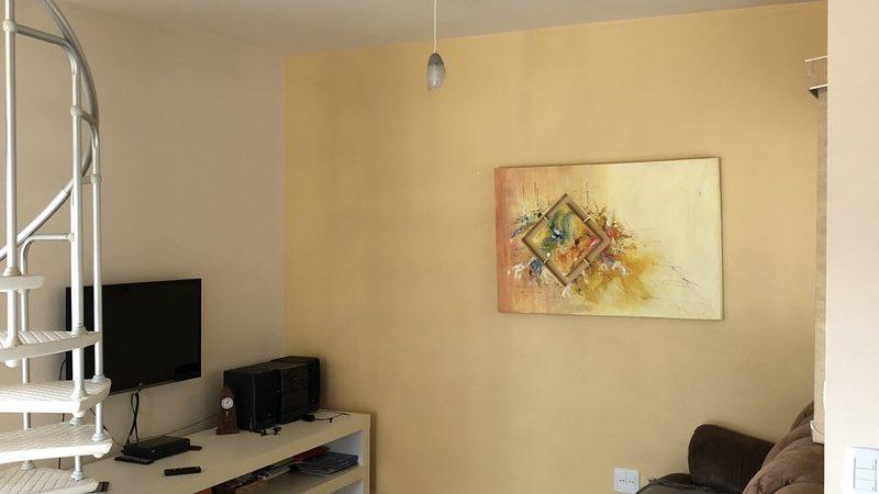 Deseja morar bem no Euroville ? Descubra tudo sobre essa bela casa a venda