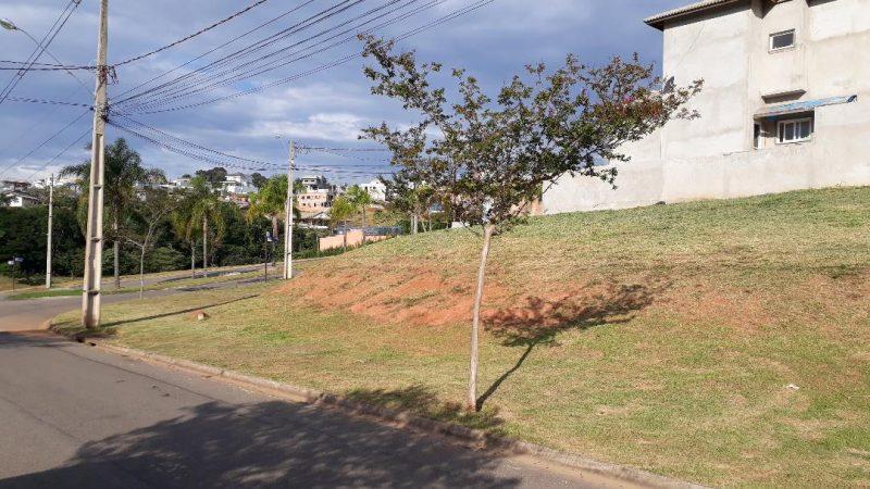 Deseja morar na zona sul no Condomínio Portal de Bragança ? Descubra tudo sobre esse lote