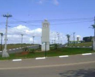 Terreno Nova Atibaia . 175 m2
