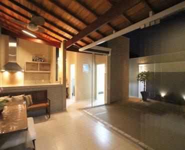 Casa no Condominio Residencial  Altos da Mantiqueira