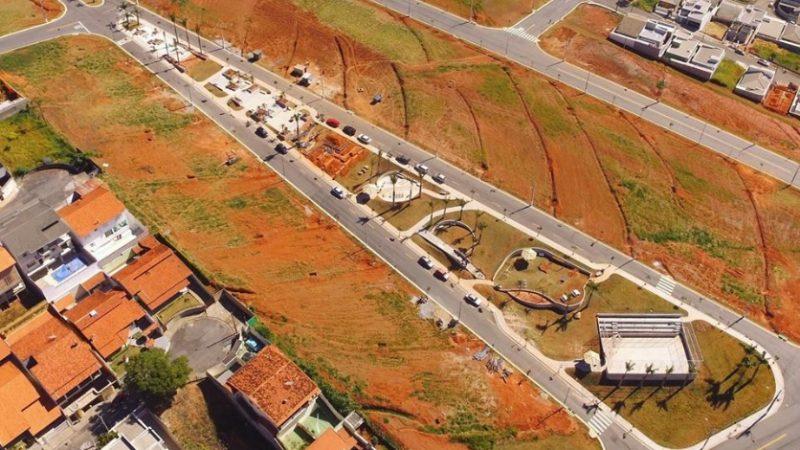 Como ter vida nova morando em Bragança Paulista sp ?
