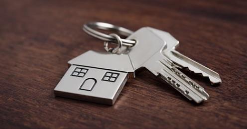 O que tem de errado no Mundo hoje no ramo imobiliário ?
