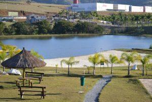 Veja porque todo mundo quer morar no Vale das águas em Bragança Paulista
