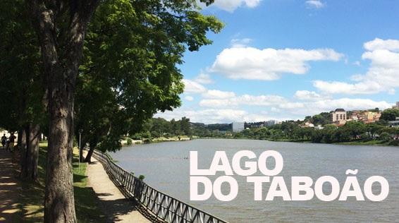 Quais os melhores bairros para se morar em Bragança Paulista .