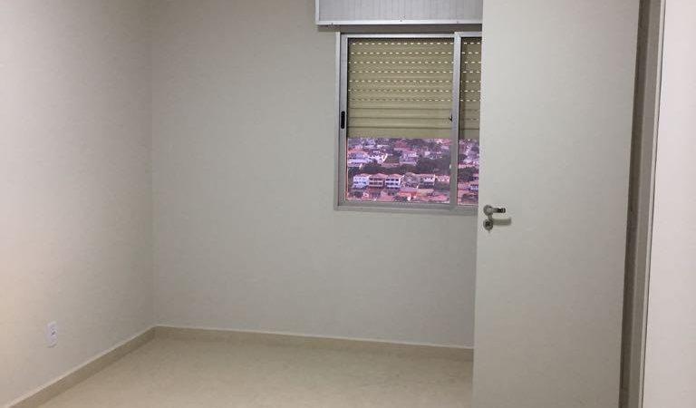 Procurando um apartamento na praça Raul Leme em Bragança Paulista ? Olha esse !