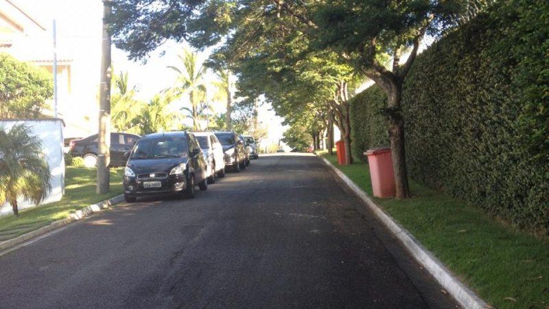 Você quer 2 terrenos juntos ? No Santa Helena 2 em Bragança Paulista |Alexandre Bettoi