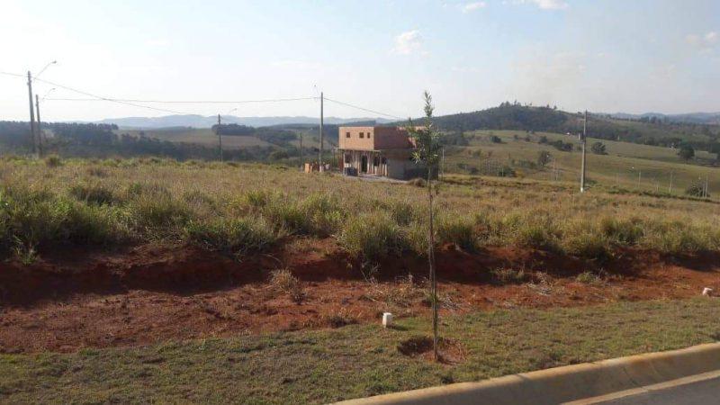 Procurando terreno quitado no Residencial Vila Verde em Bragança ?