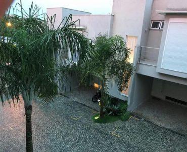 Procurando um sobrado em Condomínio fechado no Jardim Califórnia em Bragança ? Veja isso !