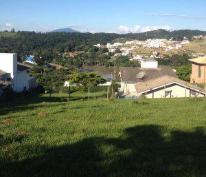Procurando terrenos para construir sua casa no Condomínio Santa Helena 2 em Bragança ?