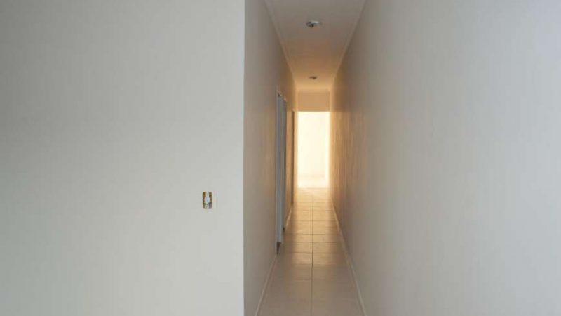 Procurando uma casa nova  na Vila aparecida em Bragança ? Veja isso !