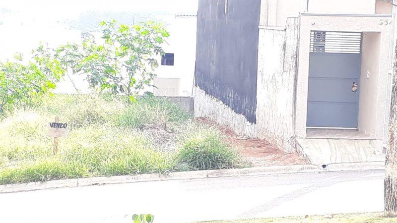 Procurando terreno plano no Residencial Quinta dos vinhedos em Bragança Paulista ?