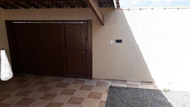 Procurando uma casa no Vista Alegre em Bragança Paulista ? Veja essa !