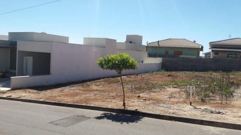 Deseja morar em Condomínio fechado em Bragança Pta ? Quer construir ?