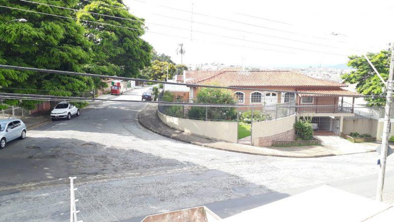 Descubra aonde comprar uma casa feita para morar perto do centro