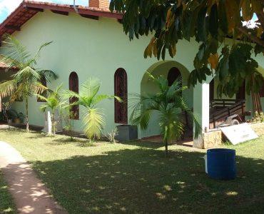 www.imoveisembragacapaulista.com