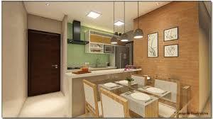 Comprar Apartamento em Bragança Paulista - Lançamento no Centro : Residencial Quartier