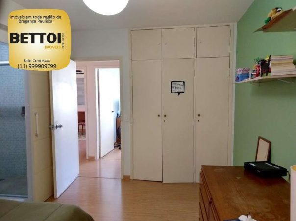 Procurando apartamento nas Perdizes em São Paulo ? Na Rua Iperoig ?