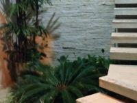 Casa a venda no Jardim America