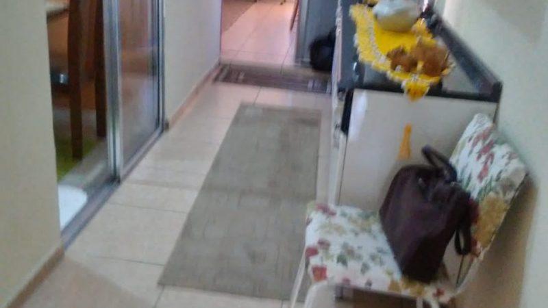 Casa no Condomínio Nova cidade no Aguas Claras em Bragança Paulista SP