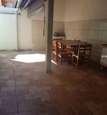 Casa no Villa de Espanha Bragança