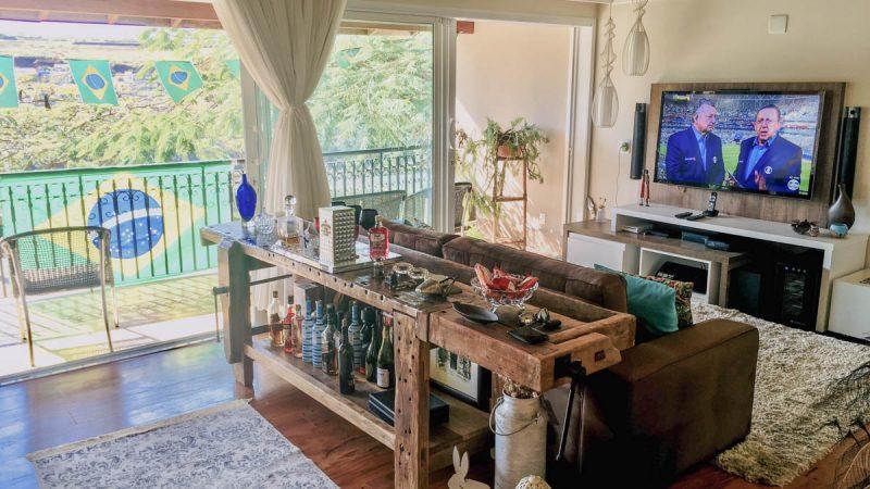 Uma super casa a venda em Bragança Paulista  Condomínio Euroville