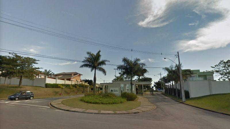 Condomínio em Bragança Paulista | Vereda América Terreno