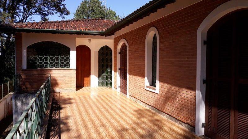 Casas em jardim Santana Bragança Paulista SP