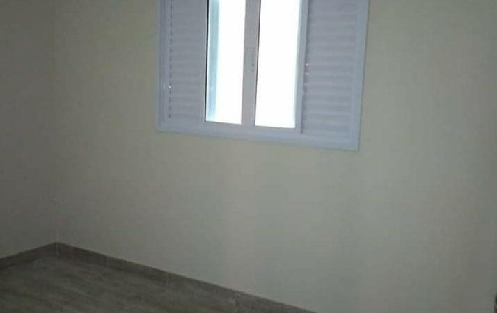 Casa nova no Piemonte em Bragança Paulista