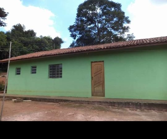 Sitio a venda na Água Comprida em Bragança Paulista SP