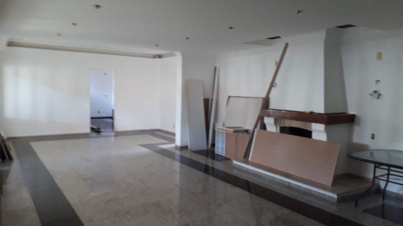 Casa à venda em Bragança Paulista - Jardim América