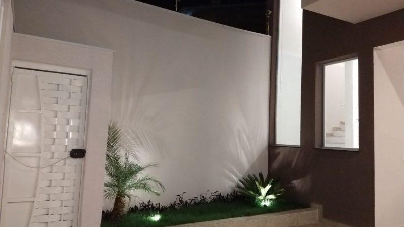 Casa a venda em Bragança Paulista SP - Jardim Europa
