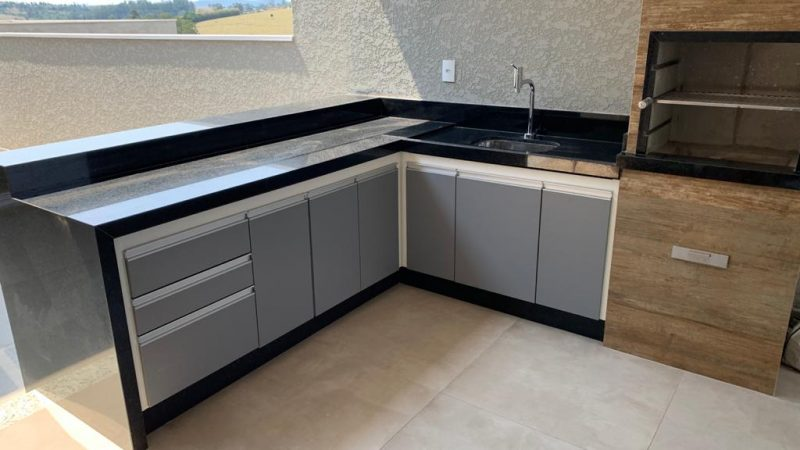 Casa  à venda em Bragança Paulista - Condomínio Portal da Serra