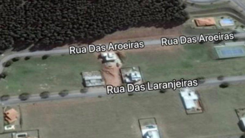 Terreno à venda em Bragança Paulista | Terras de Santa Cruz