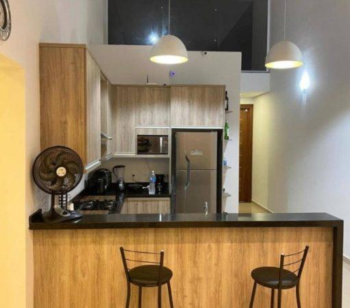 Casa à venda em Bragança Paulista SP - Portal da Serra