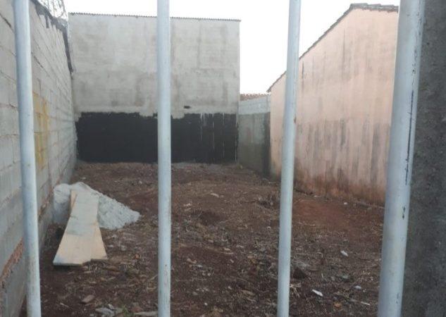 Terreno à venda no Vem viver em Bragança Paulista SP