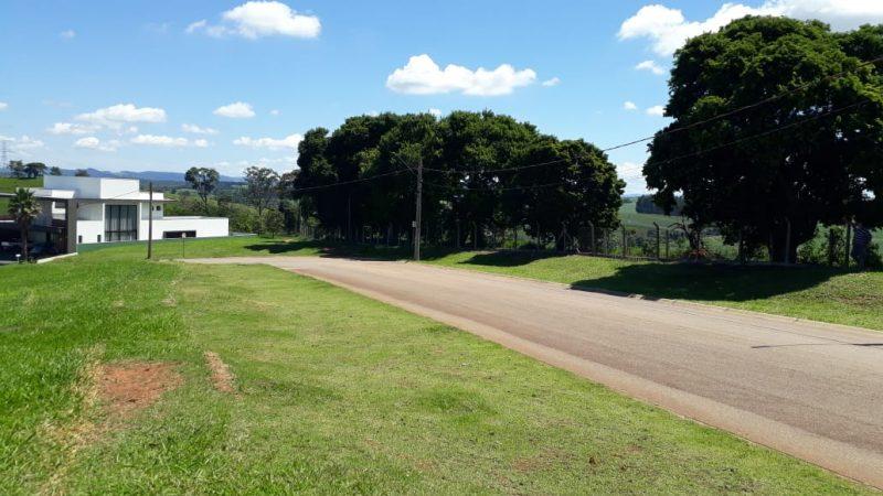 02 Terrenos juntos no Terras de Santa Cruz em Bragança Paulista SP