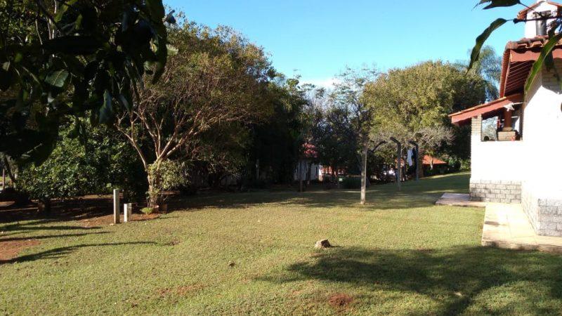 Casas à venda no Jardim das Palmeiras em Bragança Paulista SP