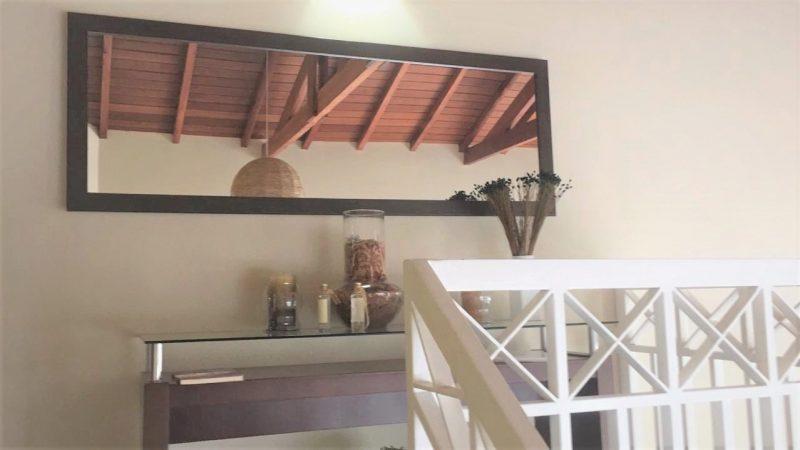 Casa à venda no Euroville  em Bragança Paulista Sp
