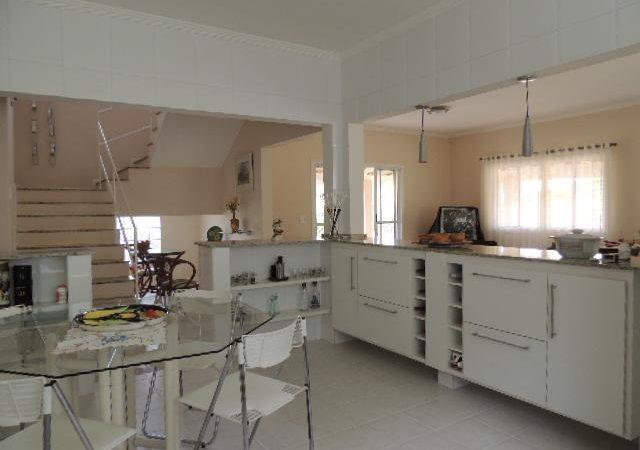 Casa nova à venda no Jardim das Palmeiras em Bragança Paulista Sp