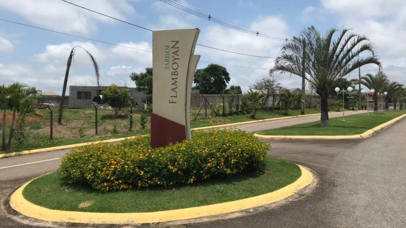 Casas à venda no  Condomínio Flamboyant em Bragança Paulista SP