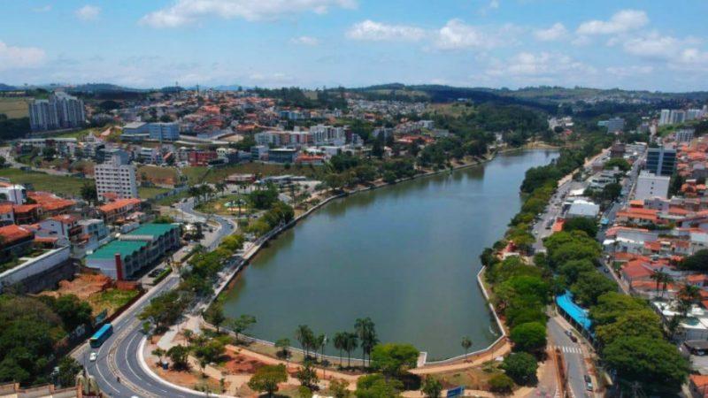 Por que morar em Bragança Paulista Sp ?