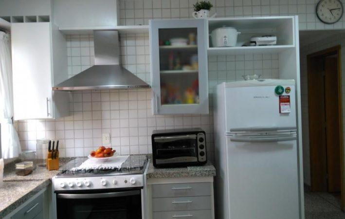 Apartamento para Venda em Pizza de Siena   em Bragança Paulista